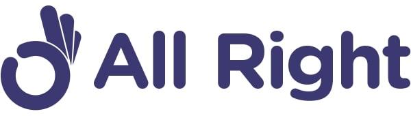 Онлайн школа английского язык для детей Allright.com