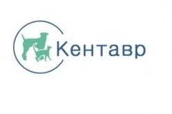 Ветеринарная клиника Кентавр