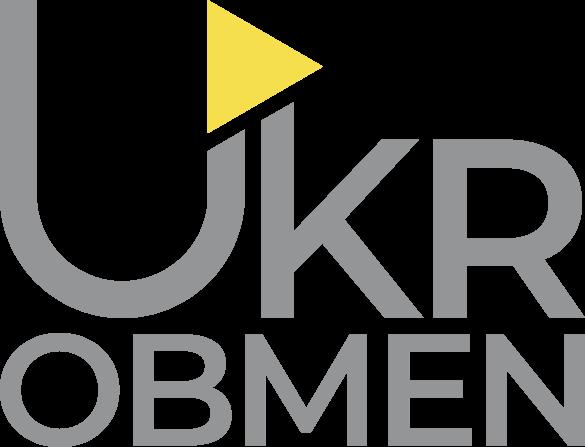 Ukr-Obmen.com