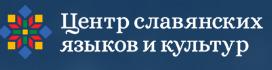 slavcentr.ru