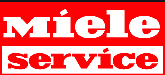 Услуги по ремонту холодильников Remont Miele