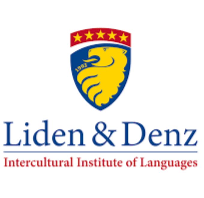 Liden & Denz Language Centre Moscow