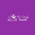 Агентство недвижимости Tu Nido Tenerife