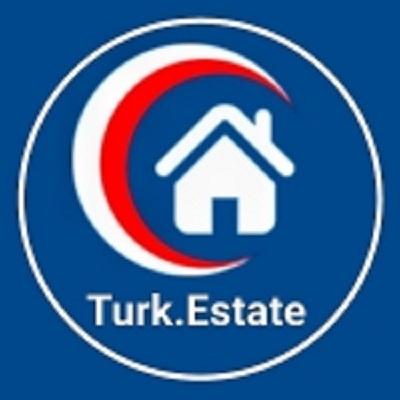 TurkEstate