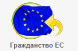 romania.com.ua