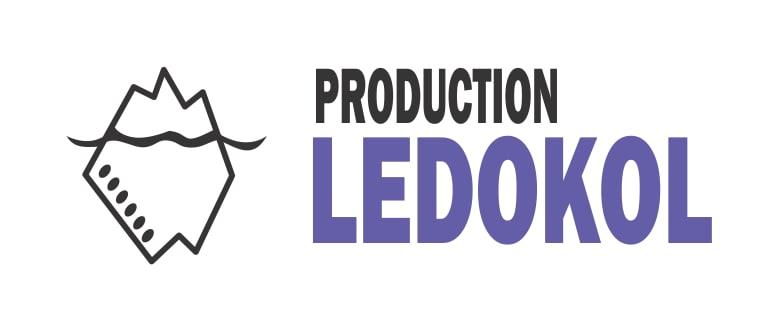 Production Ledokol
