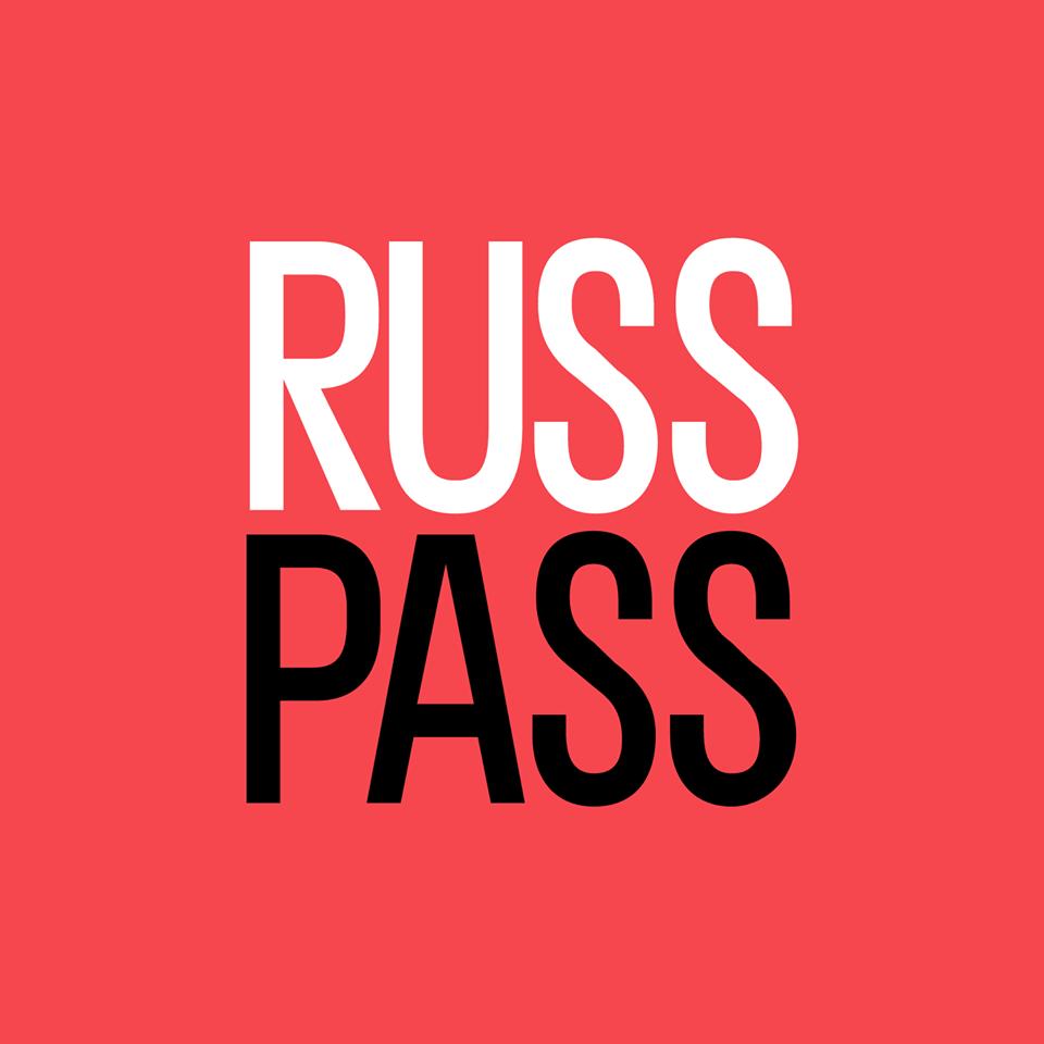 RussPass