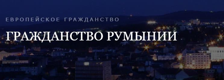 EUUA.COM.UA