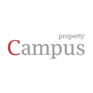Агентство недвижимости Campus property