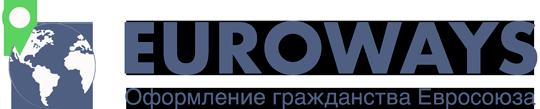 eurowaysgo.com