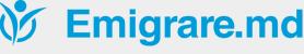 emigrare.md
