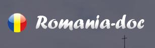 Romania-doc.ru