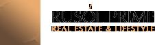 Агентство недвижимости Rusol Prime