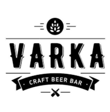 Бар Варка