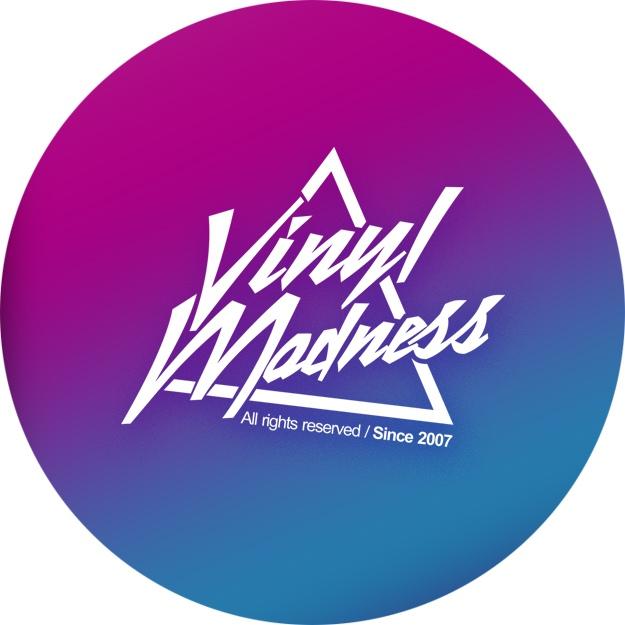 VIMADNESS