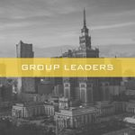 Group leaders (groupleaders.com.pl)