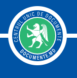 Documente.md