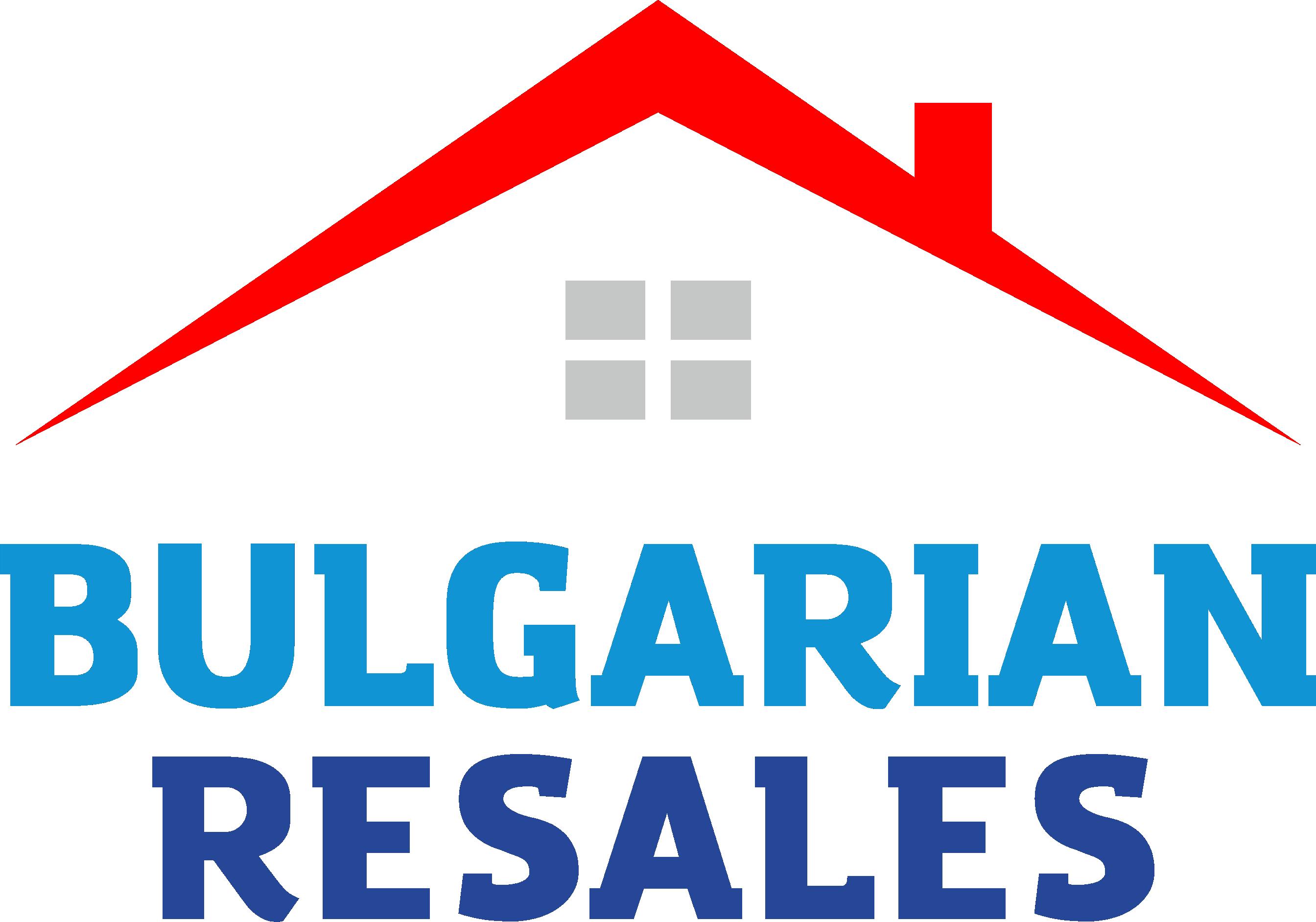 Bulgarian Resales LTD