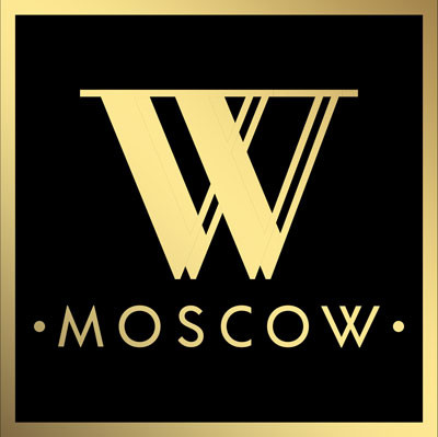 Wow Moscow Lounge