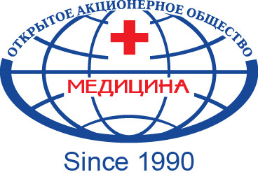 "ОАО Клиника ""Медицина"""