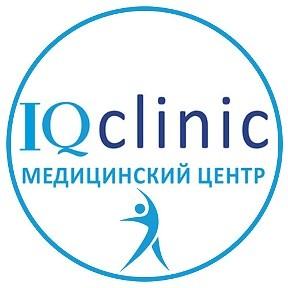Медицинский центр IQ Clinic на Бескудниковском бульваре