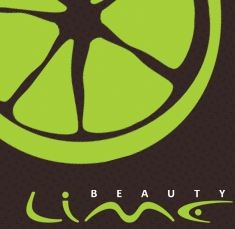 Beauty Lime