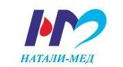 Натали-Мед