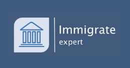 immigrate.expert