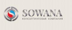 sowana.ee