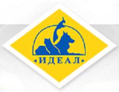 Ветеринарная клиника Идеал