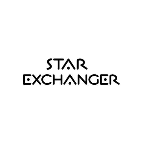 StarXchanger