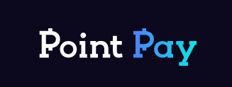 Point Pay Limited