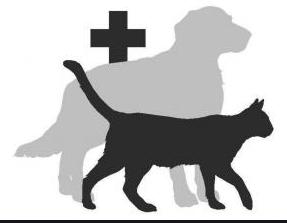 Ветеринарная служба 24